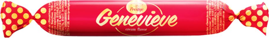 "Candies ""Genevieve"" with cream flavor фото 1"
