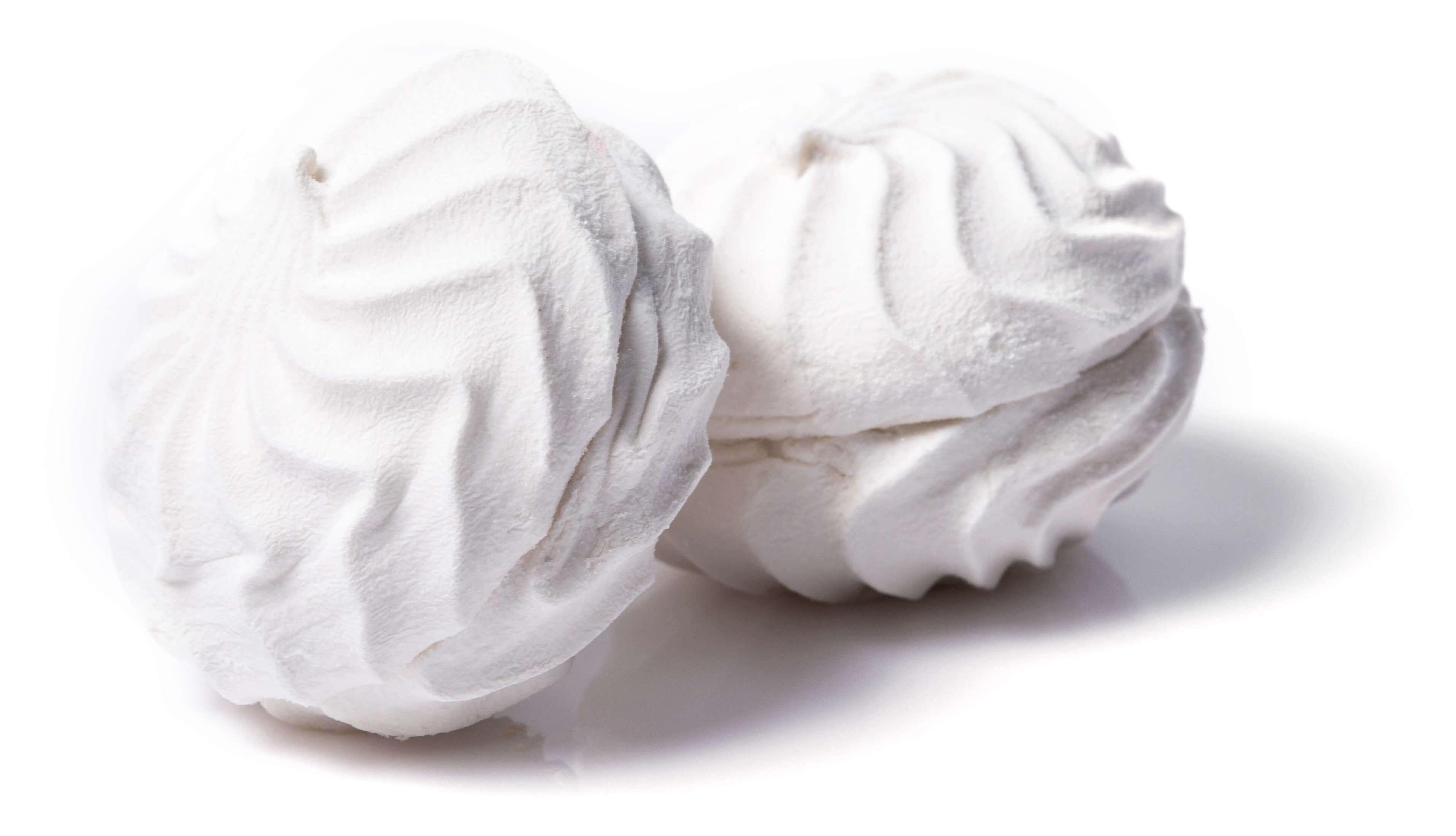 Зефир «С нежностью» с ароматом ванили фото 1