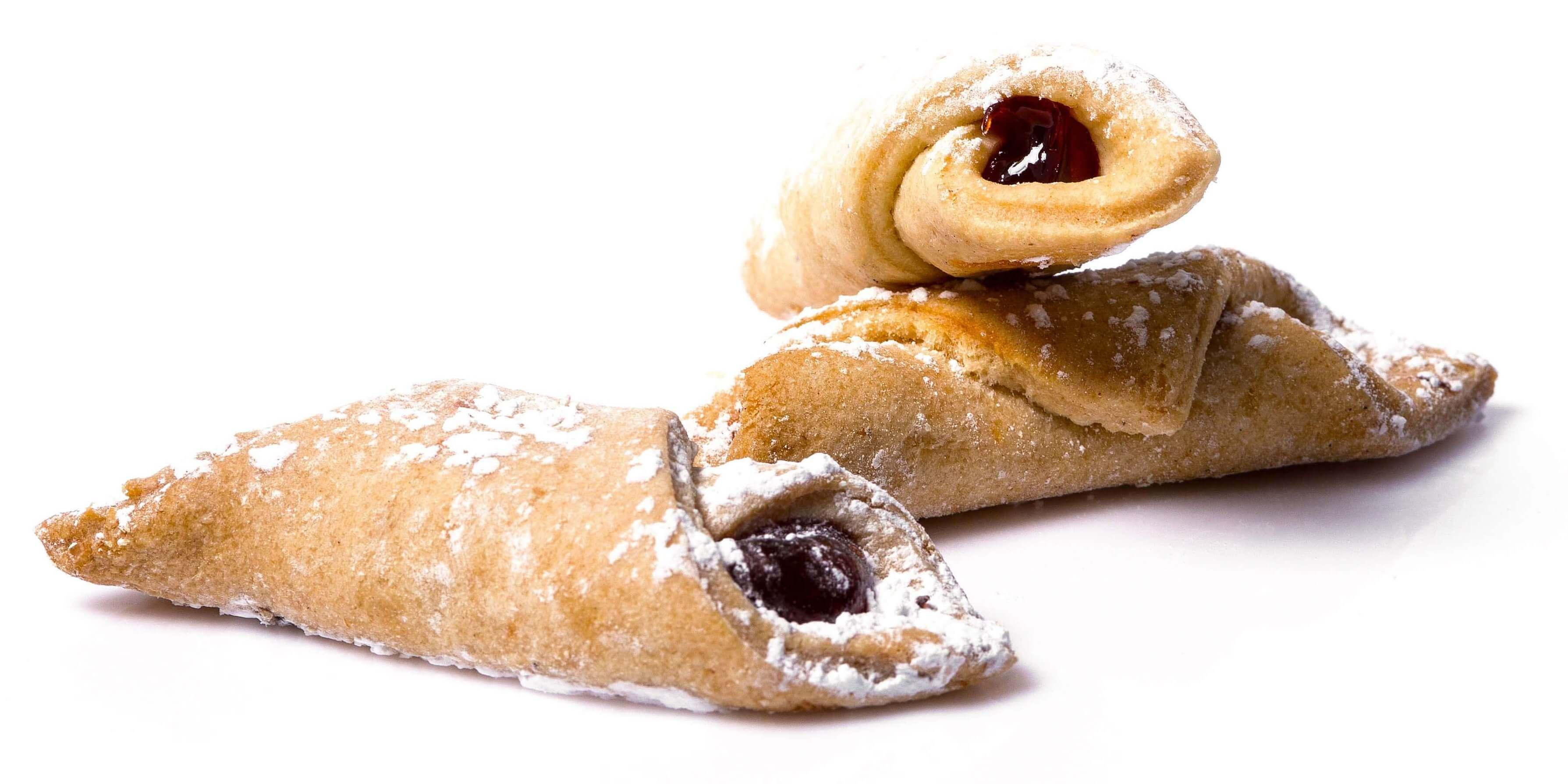 "Cookies ""Viunok"" фото 1"