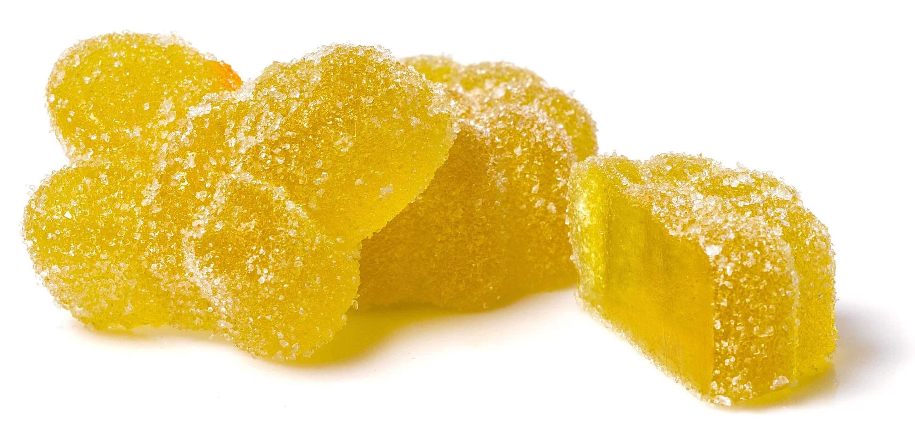 """Jelly """"Marmelashka"""", packed фото 3"""