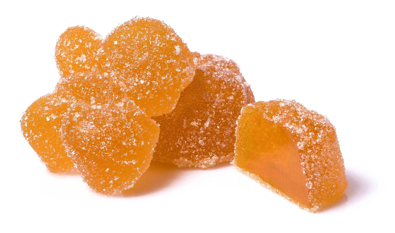 """Jelly """"Marmelashka"""", packed фото 4"""
